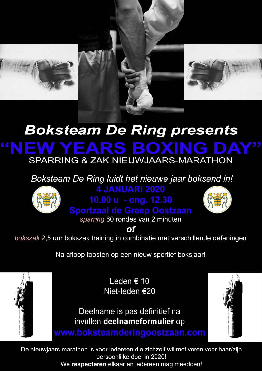 jpg posternew years boxing day optie 1 copy